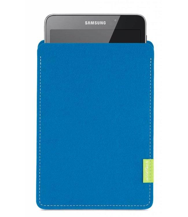 Samsung Galaxy Tablet Sleeve Petrol