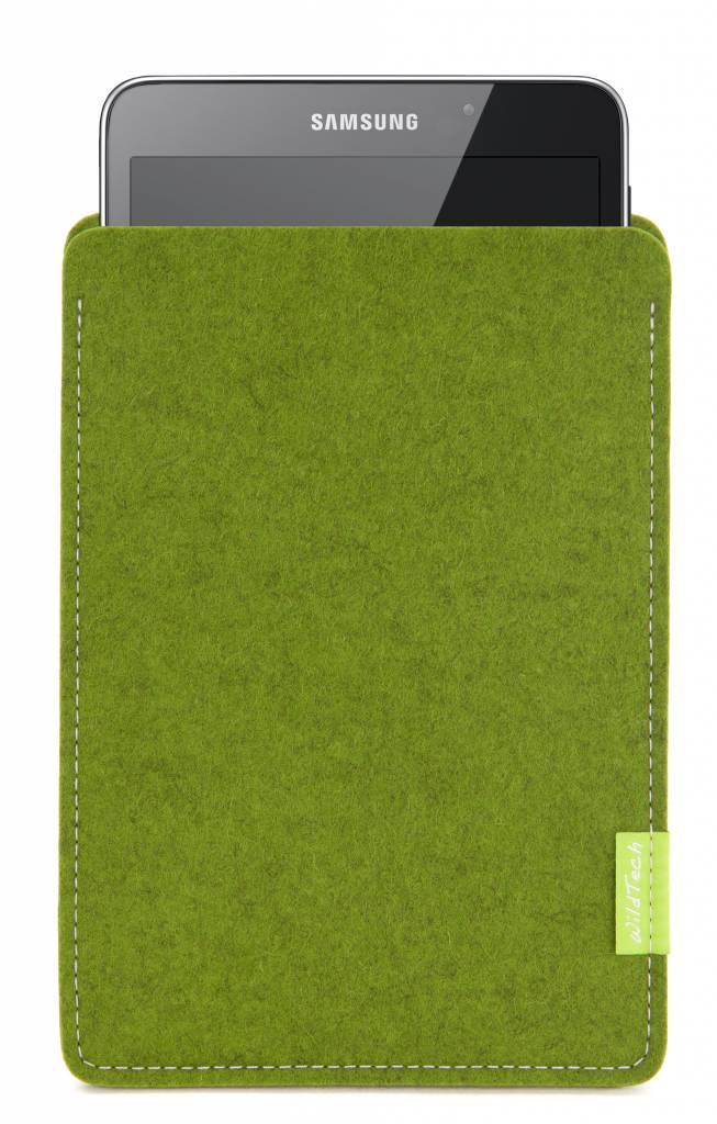 Galaxy Tablet Sleeve Farn-1