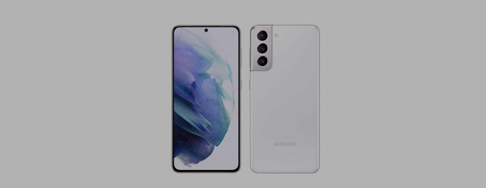 Samsung Galaxy Sleeves & Hüllen