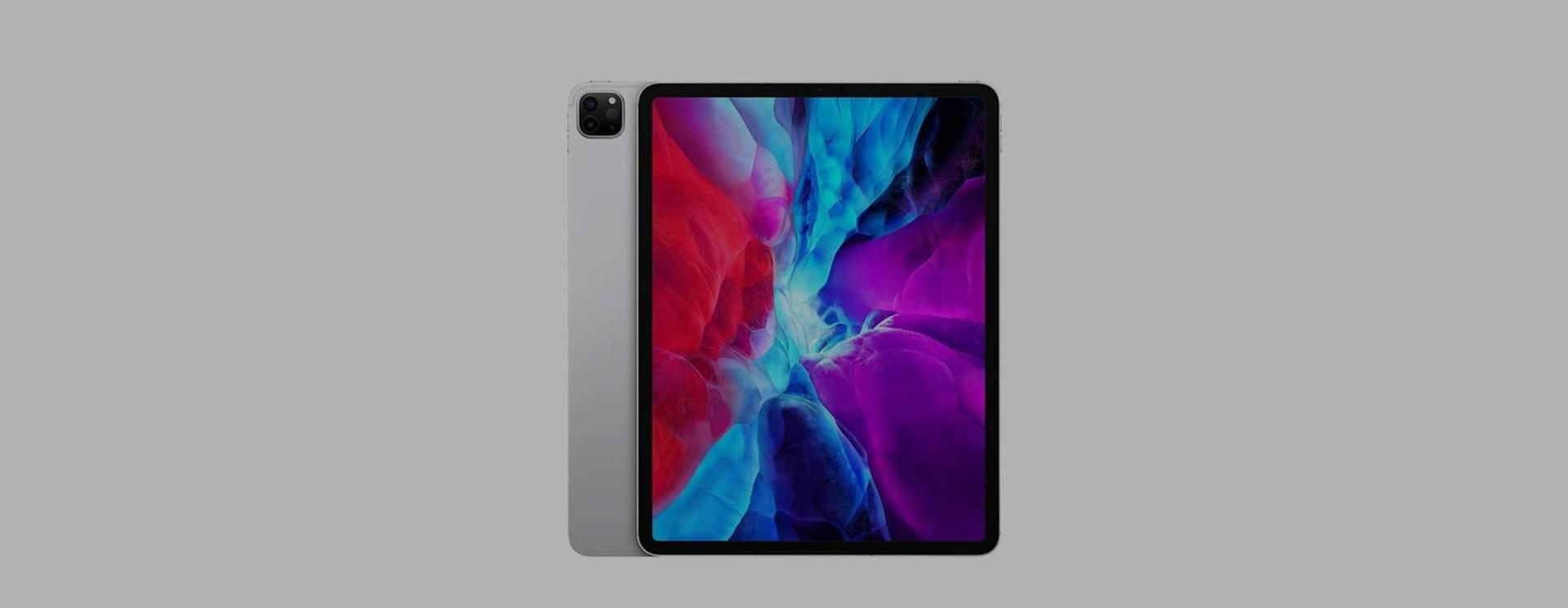 Apple iPad Pro 11 M1 (2021) Sleeves & Cases