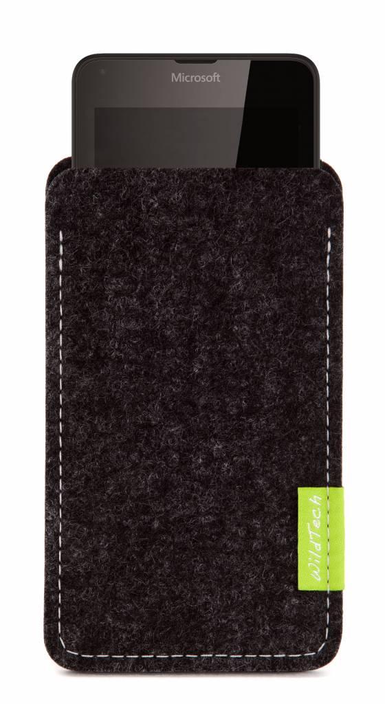 Lumia Sleeve Anthracite-1