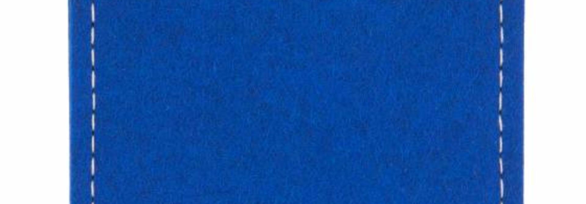 Lumia Sleeve Azure