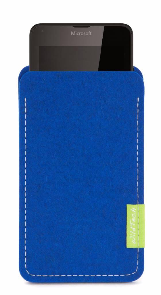Lumia Sleeve Azure-1