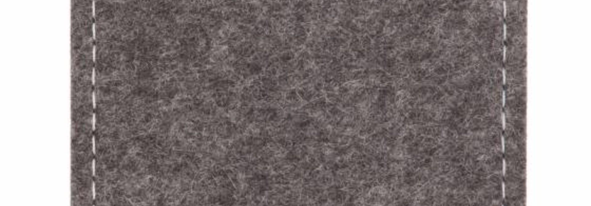 Lumia Sleeve Grau