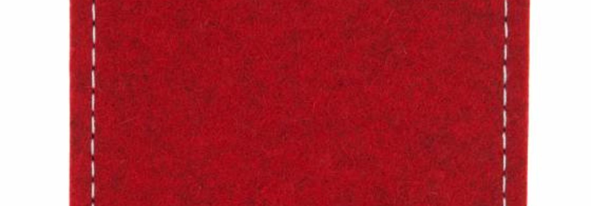 Lumia Sleeve Cherry