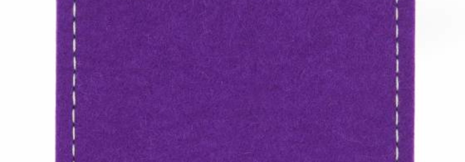 Lumia Sleeve Lila