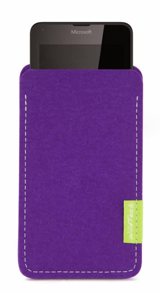 Lumia Sleeve Lila-1