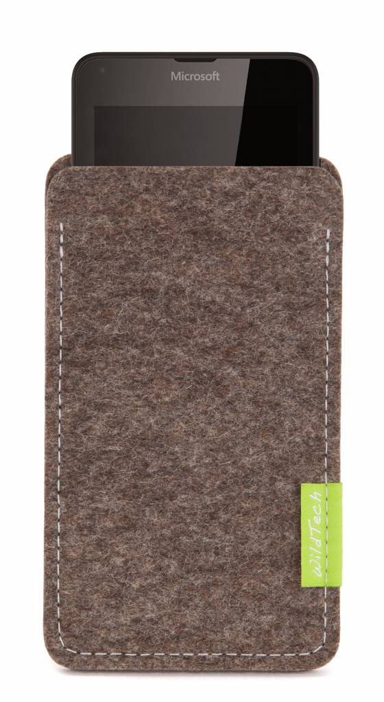 Lumia Sleeve Nature-Flecked-1
