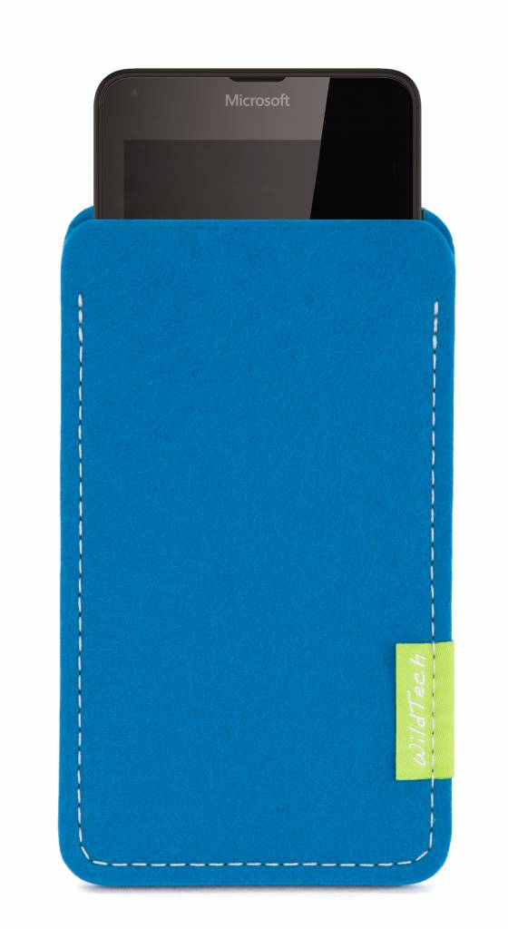 Lumia Sleeve Petrol-1