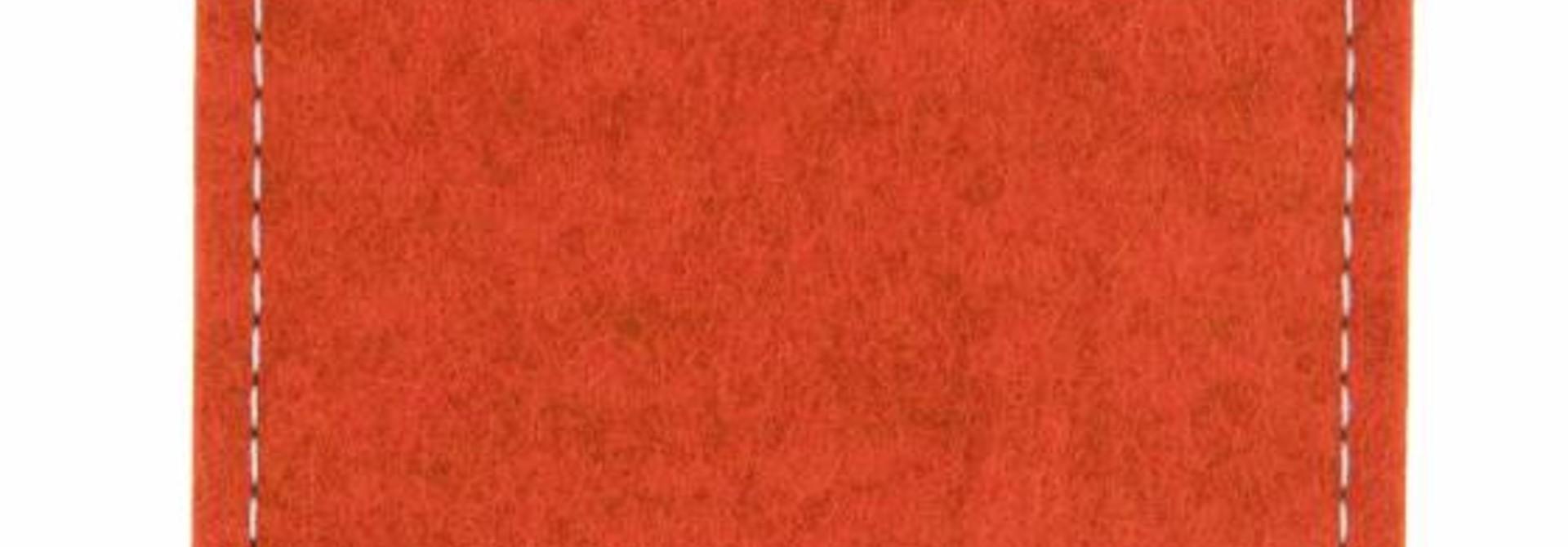 Lumia Sleeve Rost