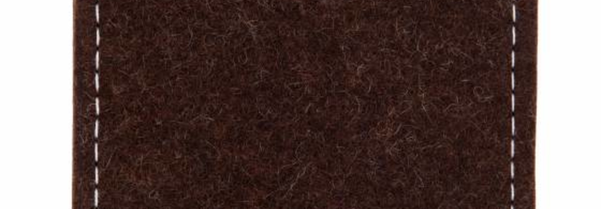 Lumia Sleeve Truffle-Brown
