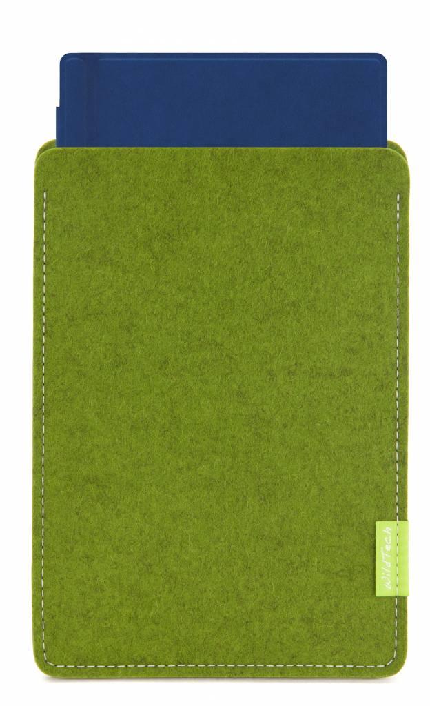 Surface Sleeve Farn-Green-3