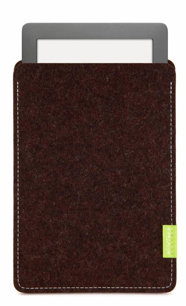 Sleeve Truffle-Brown-1