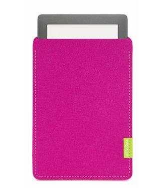 PocketBook Sleeve Pink