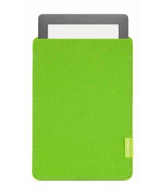 PocketBook Sleeve Maigrün