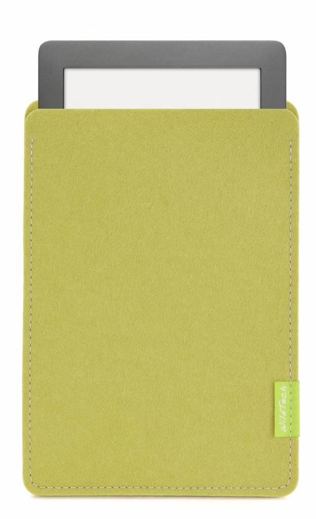 Sleeve Lime-Green-1