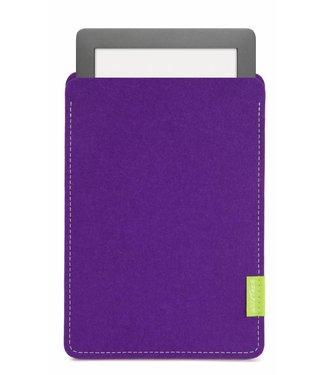 PocketBook Sleeve Lila
