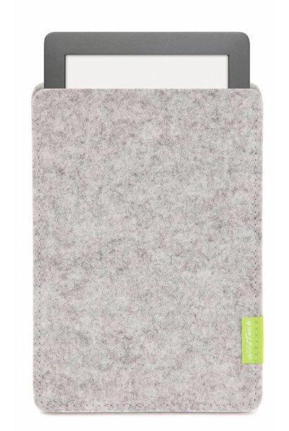 Sleeve Light-Grey