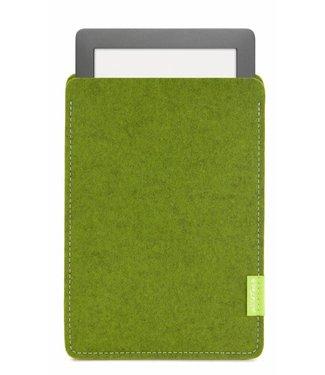 PocketBook Sleeve Farn