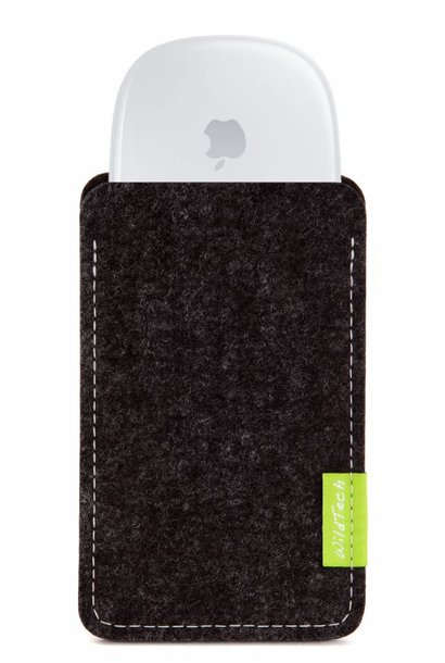 Magic Mouse Sleeve Anthracite