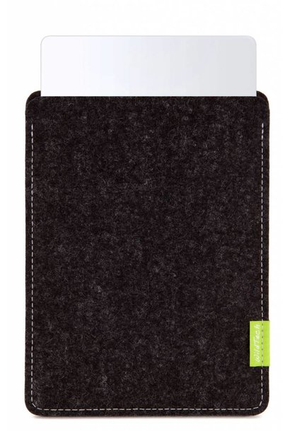 Magic Trackpad Sleeve Anthrazit