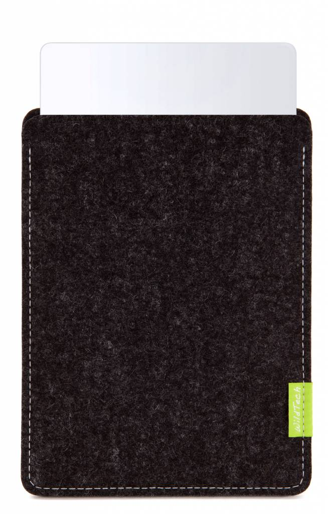 Magic Trackpad Sleeve Anthrazit-1