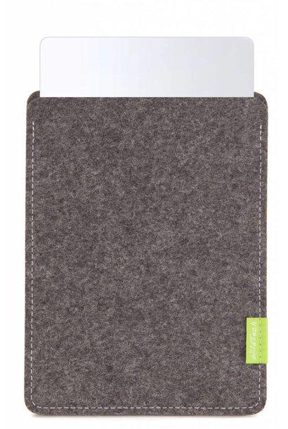 Magic Trackpad Sleeve Grey
