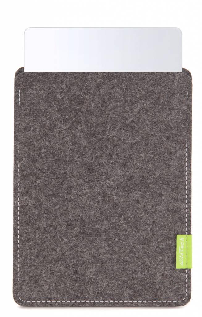 Magic Trackpad Sleeve Grey-1