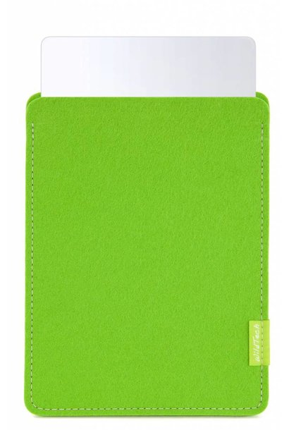 Magic Trackpad Sleeve Bright-Green