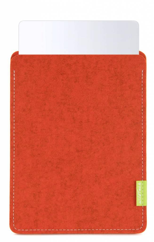 Magic Trackpad Sleeve Rost-1