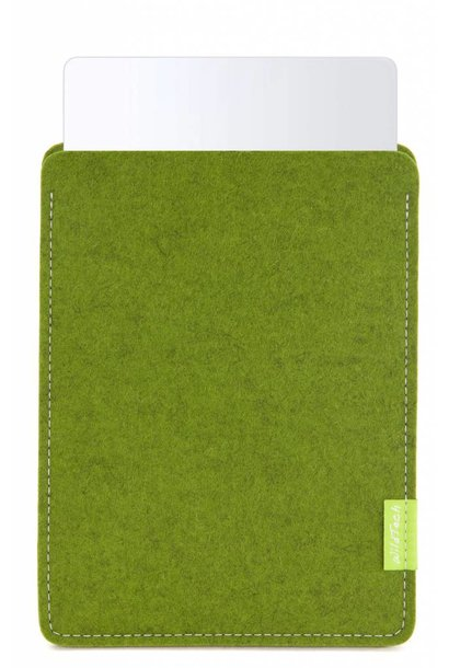 Magic Trackpad Sleeve Farn-Green