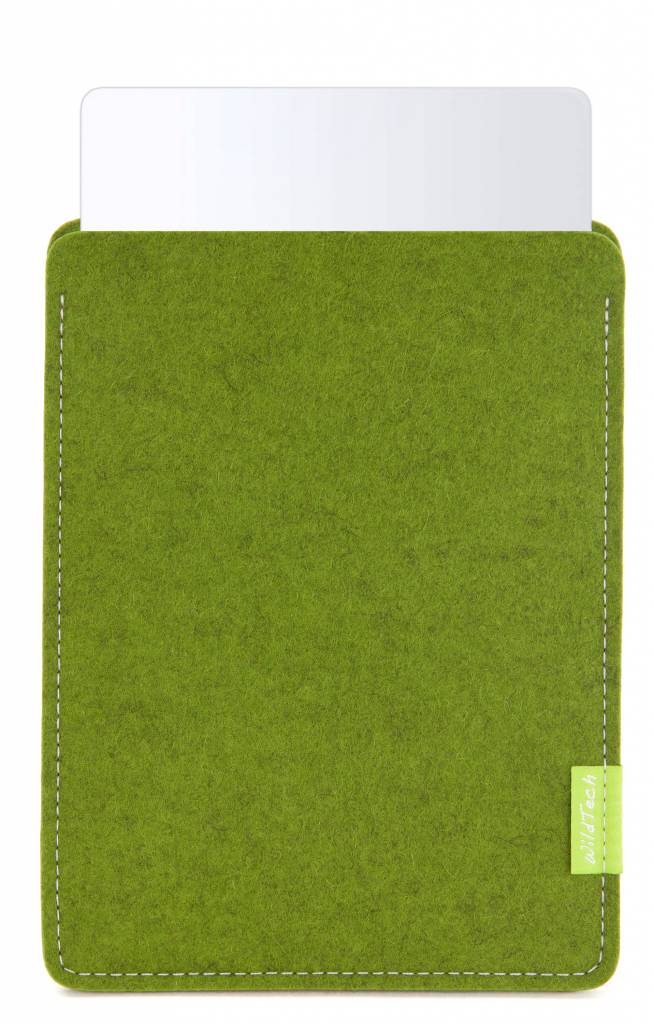 Magic Trackpad Sleeve Farn-1