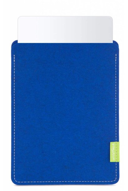 Magic Trackpad Sleeve Azure