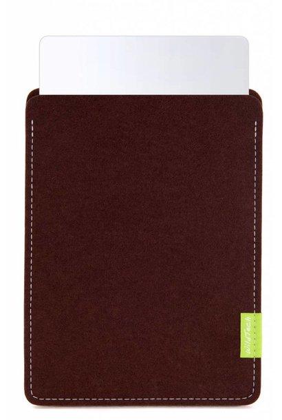 Magic Trackpad Sleeve Dark-Brown