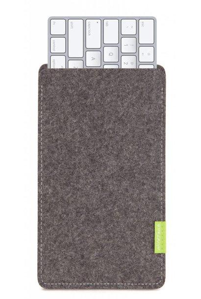 Magic Keyboard Sleeve Grey