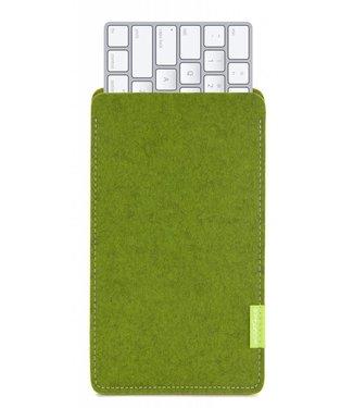 Apple Magic Keyboard Sleeve Farn