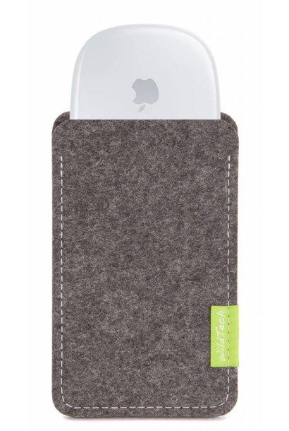 Magic Mouse Sleeve Grey
