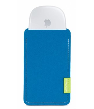 Apple Magic Mouse Sleeve Petrol