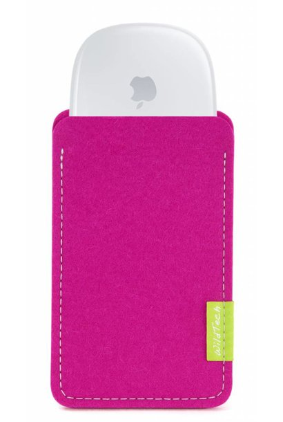 Magic Mouse Sleeve Pink