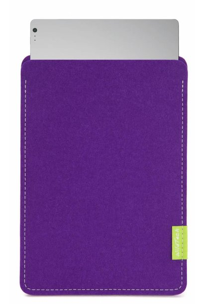 Surface Book/Laptop Sleeve Purple