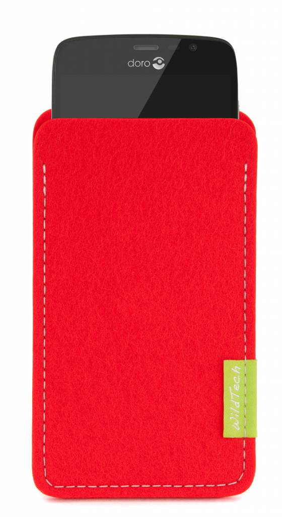 Sleeve Bright-Red-1