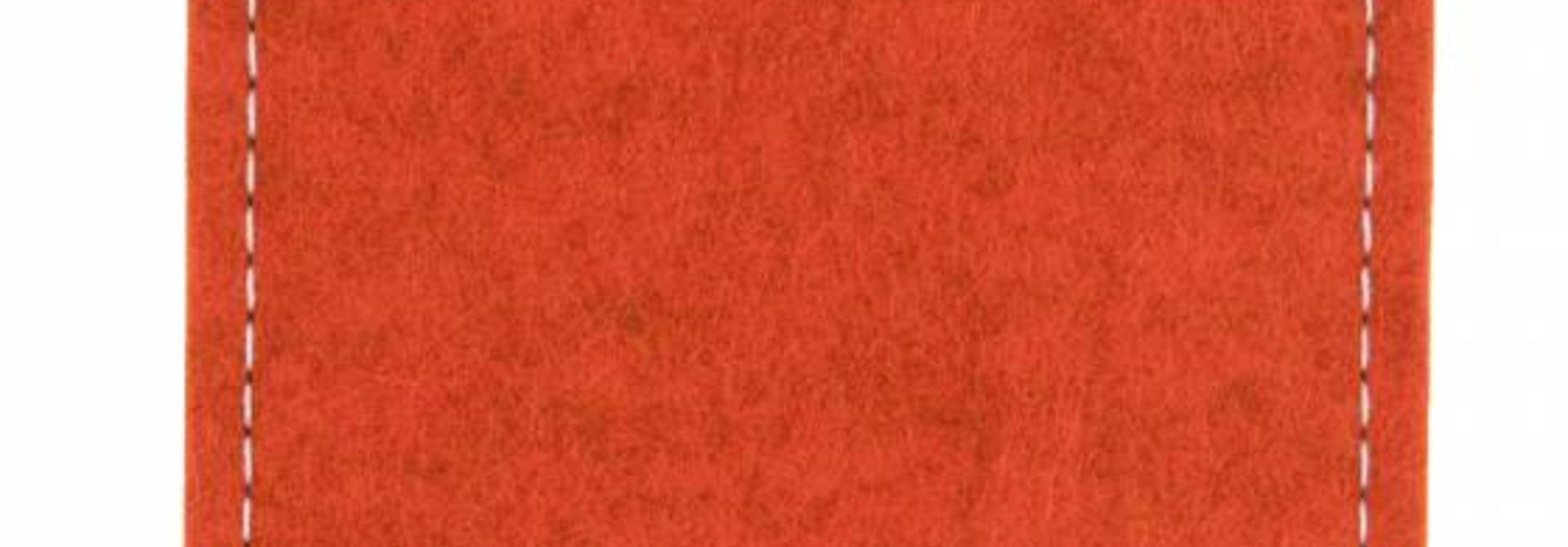 Sleeve Rust