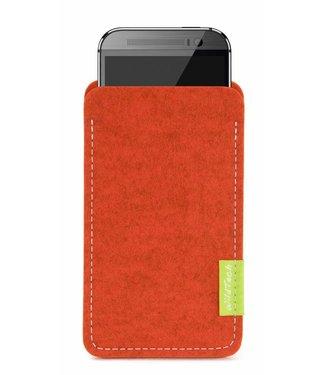 HTC U / Desire / One Sleeve Rost
