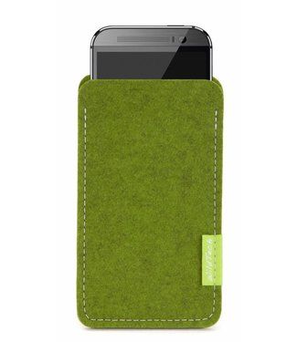 HTC U / Desire / One Sleeve Farn