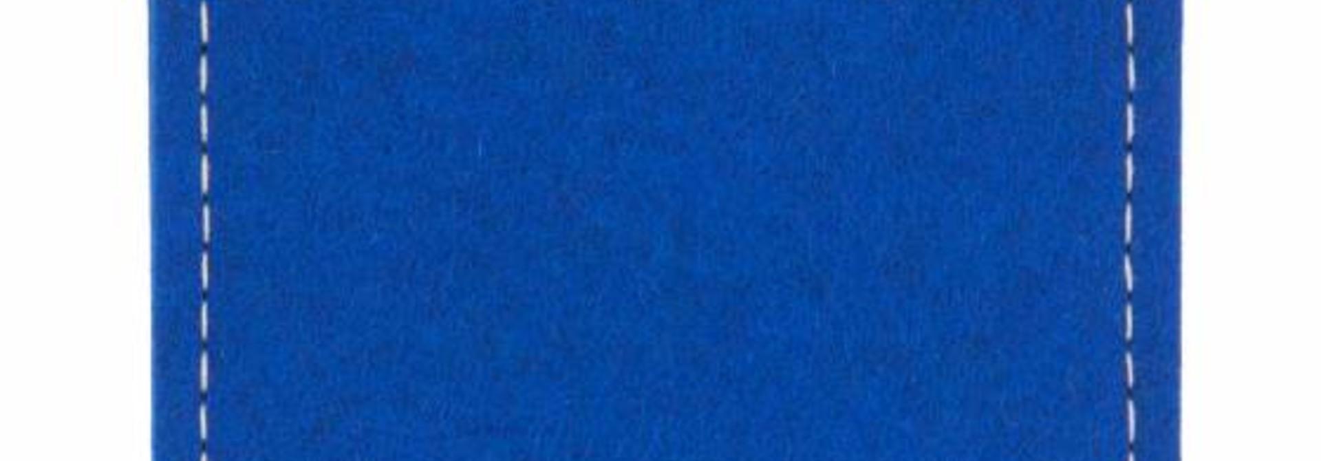 U / Desire / One Sleeve Azure