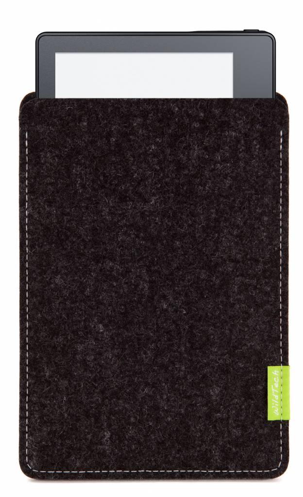 Kindle Sleeve Anthracite-2