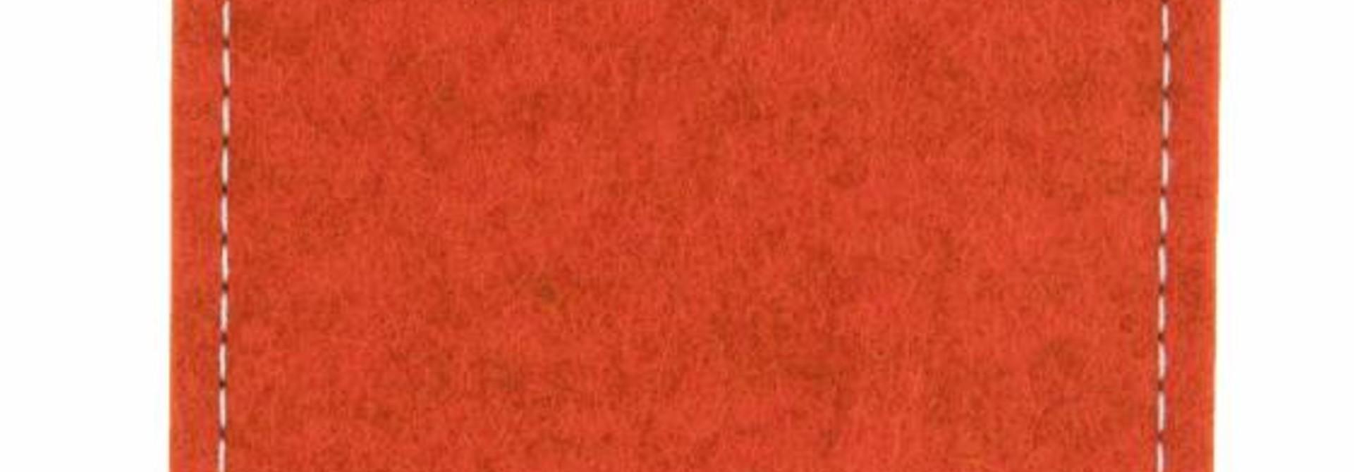 Mi / Redmi Sleeve Rost