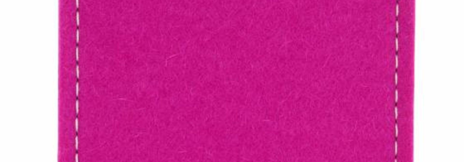 Mi / Redmi Sleeve Pink