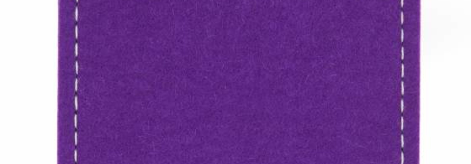 Mi / Redmi Sleeve Purple