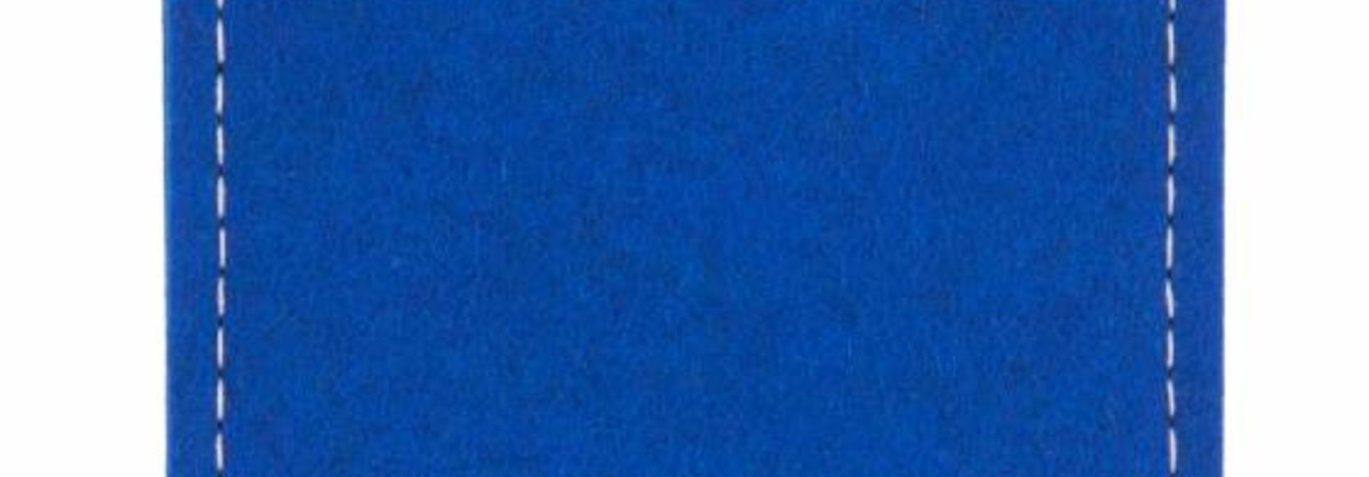 Mi / Redmi Sleeve Azure